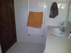 Image No.10-Propriété de 2 chambres à vendre à San Michele Salentino