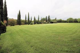 Image No.8-Ferme de 3 chambres à vendre à Lucignano