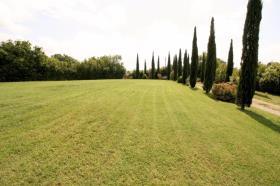 Image No.18-Ferme de 3 chambres à vendre à Lucignano