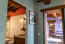 Image No.19-3 Bed Cottage for sale