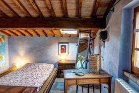 Image No.33-3 Bed Cottage for sale
