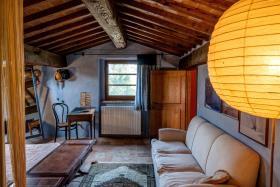 Image No.34-3 Bed Cottage for sale