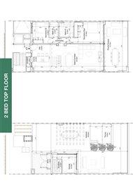New Development - Apartments for Sale in Cabopino, Marbella, Costa del Sol