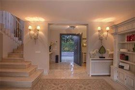 Image No.13-Villa de 5 chambres à vendre à San Pedro de Alcantara