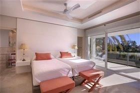 Image No.14-Villa de 5 chambres à vendre à San Pedro de Alcantara