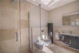 Image No.17-Villa de 5 chambres à vendre à San Pedro de Alcantara