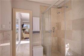 Image No.18-Villa de 5 chambres à vendre à San Pedro de Alcantara