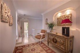 Image No.22-Villa de 5 chambres à vendre à San Pedro de Alcantara