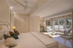 Image No.23-Villa de 5 chambres à vendre à San Pedro de Alcantara