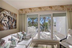 Image No.24-Villa de 5 chambres à vendre à San Pedro de Alcantara