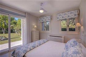 Image No.28-Villa de 5 chambres à vendre à San Pedro de Alcantara