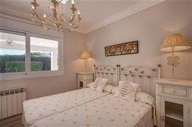 Image No.29-Villa de 5 chambres à vendre à San Pedro de Alcantara