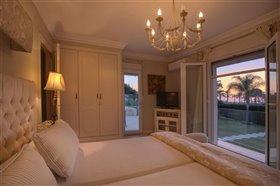 Image No.30-Villa de 5 chambres à vendre à San Pedro de Alcantara