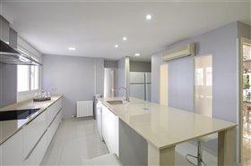 Image No.32-Villa de 5 chambres à vendre à San Pedro de Alcantara