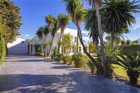 Image No.33-Villa de 5 chambres à vendre à San Pedro de Alcantara