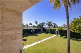 Image No.35-Villa de 5 chambres à vendre à San Pedro de Alcantara