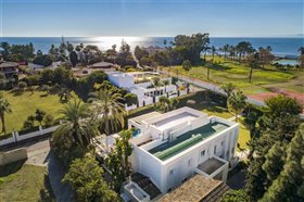 Image No.37-Villa de 5 chambres à vendre à San Pedro de Alcantara