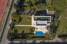 Image No.38-Villa de 5 chambres à vendre à San Pedro de Alcantara