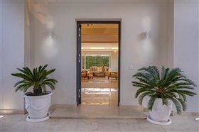Image No.3-Villa de 5 chambres à vendre à San Pedro de Alcantara