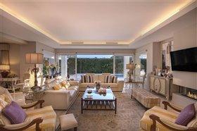 Image No.4-Villa de 5 chambres à vendre à San Pedro de Alcantara