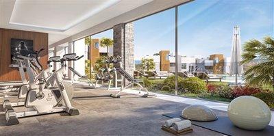 New Apartments in Artola, Marbella, Costa del Sol