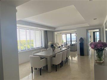 Key Ready villa for sale in Artola Alta, Marbella,Costa del Sol