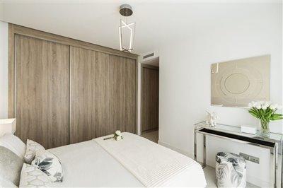 New apartments for sale in La Cala Golf, Mijas Costa, Costa del Sol