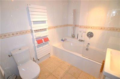 1222cabathroom