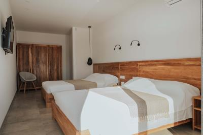 guest-bedroom--2