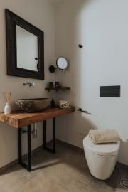guest-bedroom-2-3-bath-
