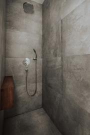 guest-bedroom-2-3-bath---