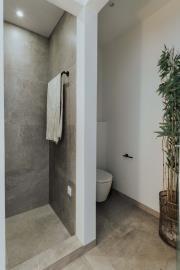 guest-bedroom-2-3-bath