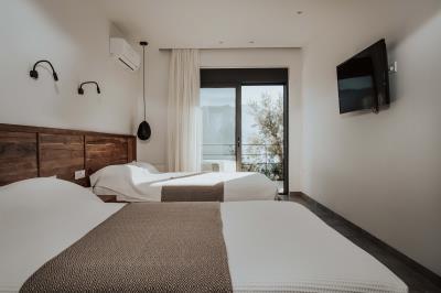 guest-bedroom2-