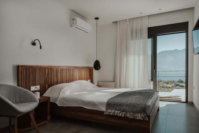 guest-bedroom3--
