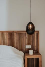 guest-bedroom3-