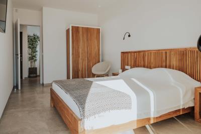 guest-bedroom3