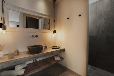 guest-bedroom4-ensuite