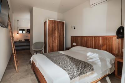 guest-bedroom4