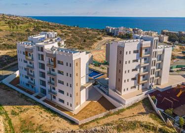 Amathea-Residence19
