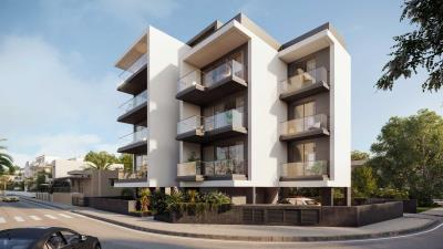 Greenford-Place-16