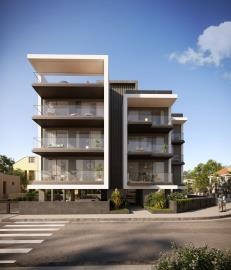 Greenford-Place-14