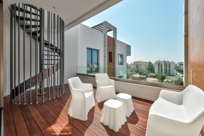 Sky-Tower-Limassol-23