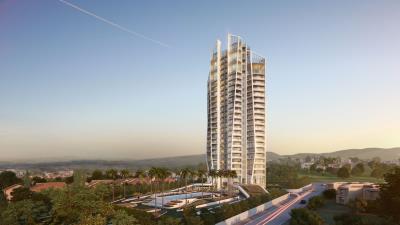 Sky-Tower-Limassol-3