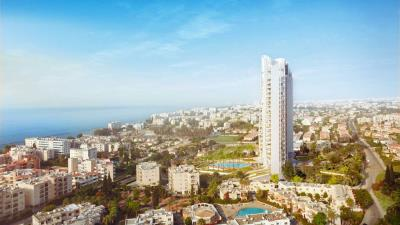 Sky-Tower-Limassol-14