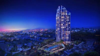 Sky-Tower-Limassol-4