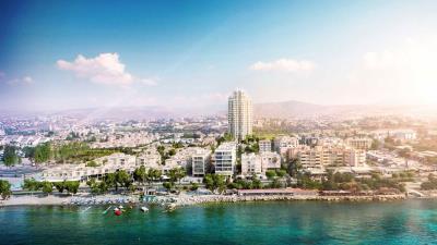 Sky-Tower-Limassol-5