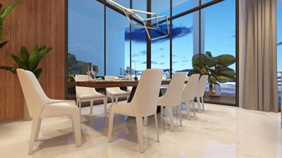 Sky-Tower-Limassol-28