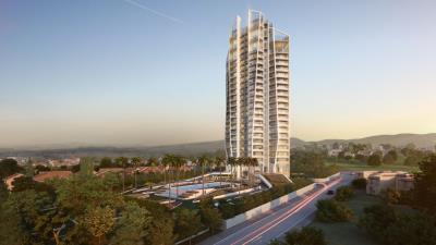 Sky-Tower-Limassol-20