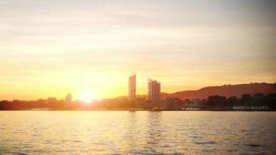 INFINITY-TOWERS-Limassol-6
