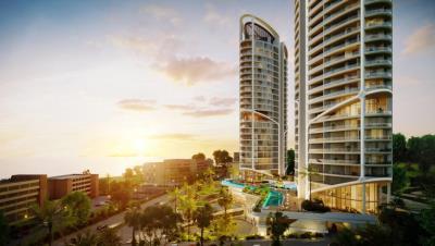 INFINITY-TOWERS-Limassol-9